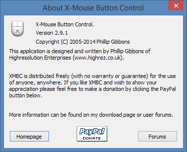 2014-12-18 12_34_52-About X-Mouse Button Control